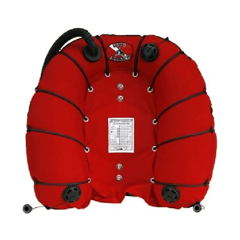 dive sistem dive system wing 27 lt buying cheap by dive connection