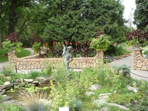 garten englisch garden