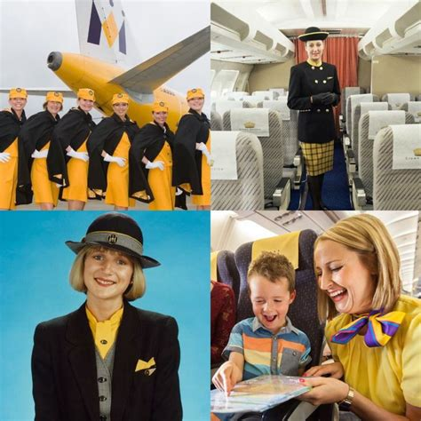 monarch cabin crew 84 best cabin crew images on cabin crew