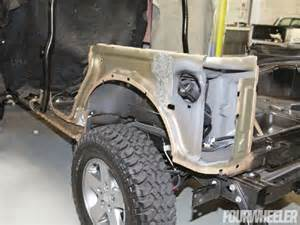 Jeep Panels 129 1204 03 So You Want A Jk Part 2 Jeep With Rear