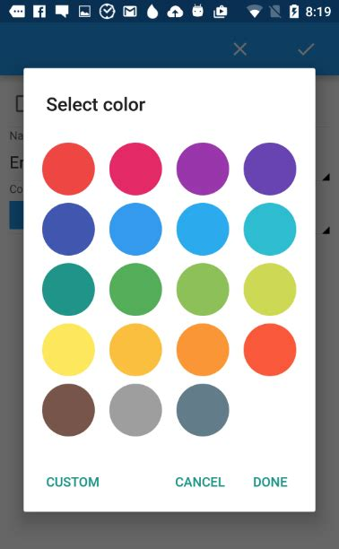 pick color color chooser 28 images دانلود color picker 1 0 برنامه