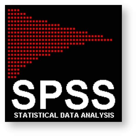 Spss Software For Mba Students by Whet News