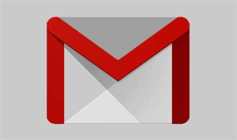 menambahkan lebih  satu akun gmail  android