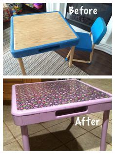 fisher price bench table gifts on pinterest