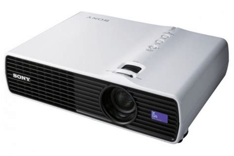 Projector Sony Dx100 price for sony vpl ex100 projector in riyadh