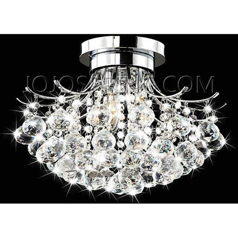 awesome light fixtures awesome crystal lighting fixtures for home chrome and