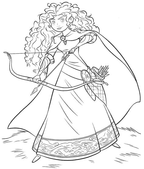 45 Free Printable Princess Coloring Pages To Print Princess Coloring Pages Printable Free Free Coloring Sheets