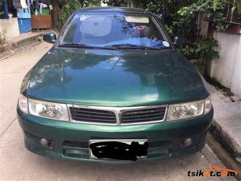 mitsubishi lancer 1999 car for sale metro manila philippines mitsubishi lancer 2000 car for sale metro manila