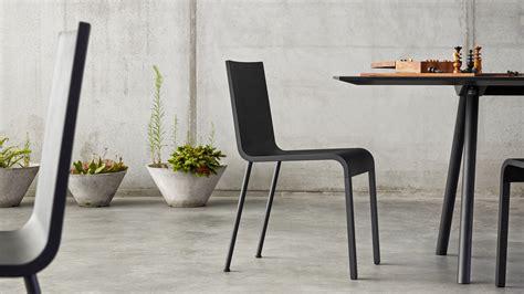 nieuws design stoel vitra 03 stoel design maarten van severen het design