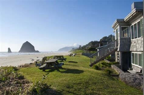 bed and breakfast cannon beach sea sprite at haystack rock updated 2017 b b reviews price comparison and 52 photos cannon