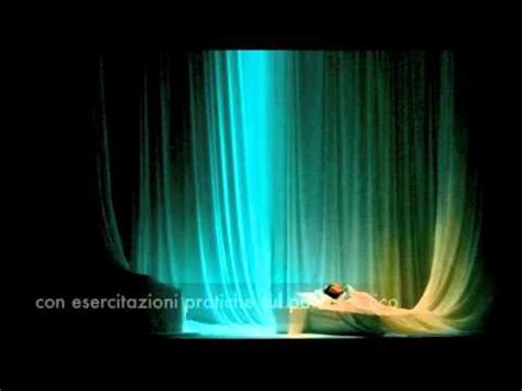 illuminazione teatrale laboratorio di illuminotecnica primavera 2012