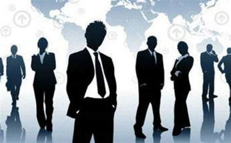 Iem Mba Placement 2016 by Govt Clears Stand Up India To Boost Employment And