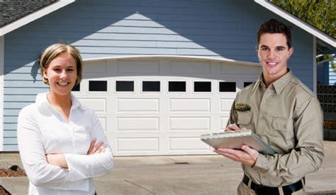 Colorado Garage Door Service Garage Doors Denver Your Colorado Source For Repairs New Installations And Openers