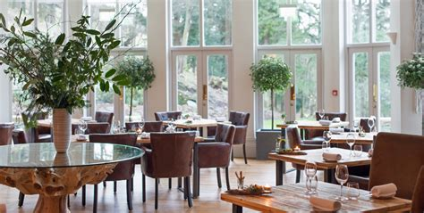 The Dining Room Grasmere by Restaurant Review Forest Side Grasmere April 2016