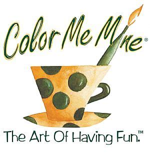 color me mine birthday color me mine a review of an 8 year s birthday