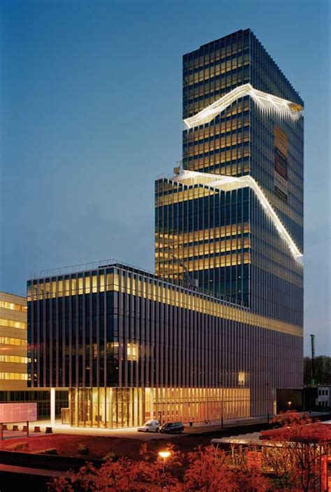 office architecture office building design workplace designs e architect