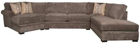 sofa santa monica santa monica linda 3 piece sectional morris home sofa