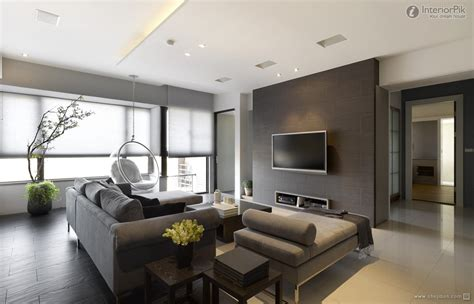 Nice Living Room Ideas Small Apartment Top Design Happy