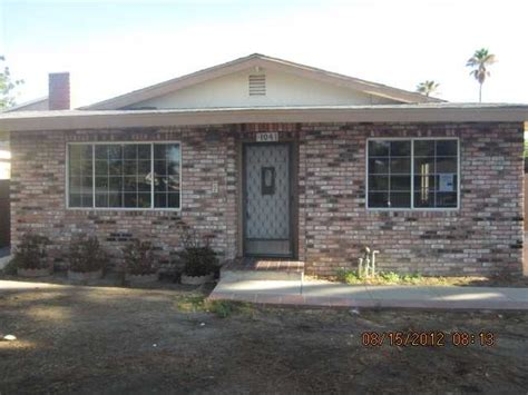 11041 leadwell st sun valley california 91352 foreclosed