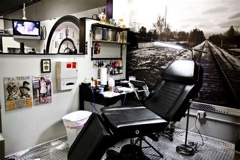 tattoo parlor designs shop studio design gallery best design