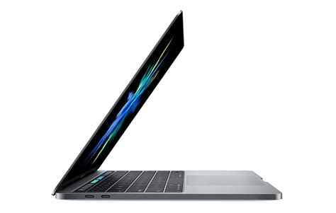 New Macbook macbook pro users reporting improved battery after