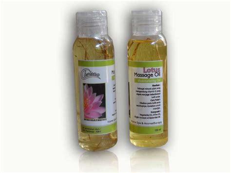Jual Minyak Bulus Literan 087785597169 jual aromaterapi jual