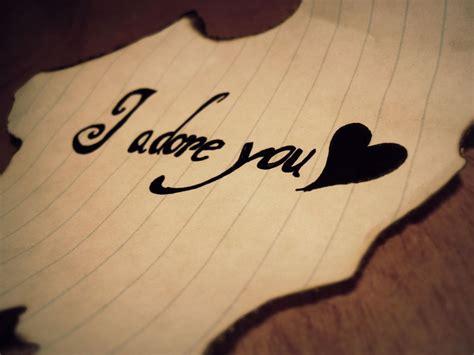 i you i adore you by jessybakker on deviantart