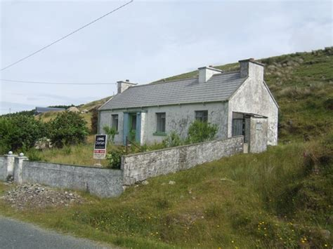 92 cottages in ireland for sale ladywell fethard on sea