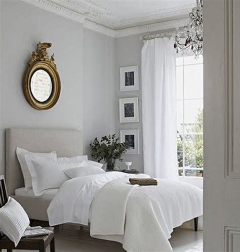 feng shui headboard shape 86 best images about small bedrooms relaxing studies men