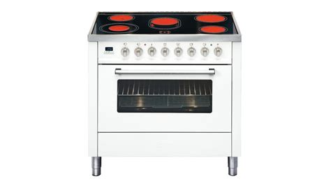 Euromaid Cooktops Cooktops Electric Harvey Norman Blanco 90cm Gas Cooktop