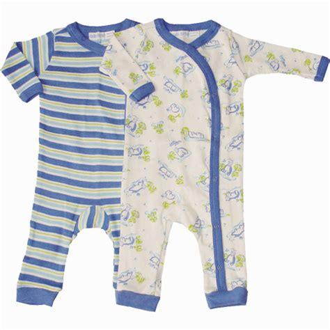 baby clothing baby clothing hatchet clothing
