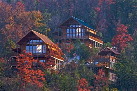 Luxury Cabin Rentals In Gatlinburg Tn by Gatlinburg Luxury Cabin Rentals Luxury Cabins In The