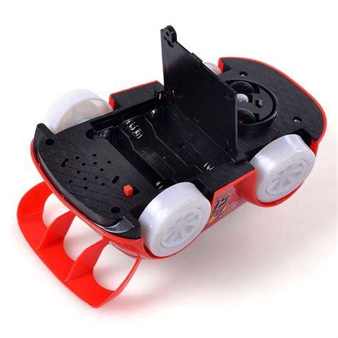 Mainan Mobil Remote Polisi Tali Kabel mainan mobil mobilan yang bisa dinaiki mainan oliv