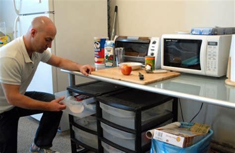 Kitchen Staffing Agencies by Renovation Lou Stewart Eco Interior Design