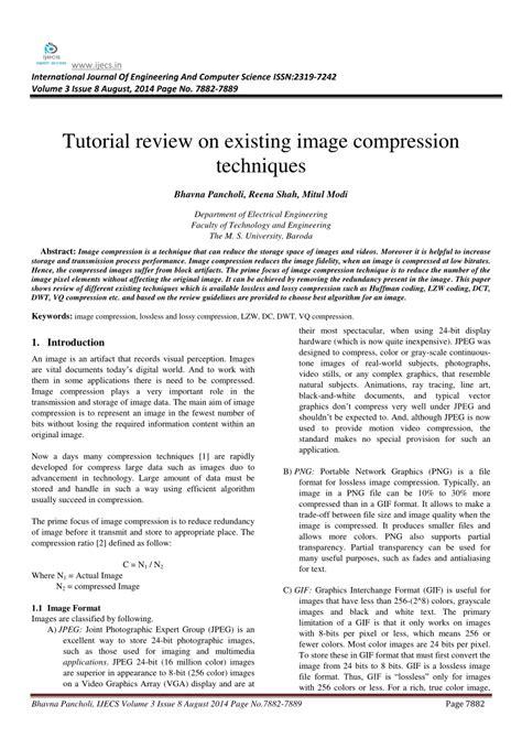 compress existing pdf compression of digital data for efficient storage is
