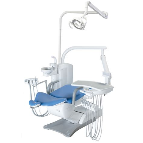 belmont clesta ii dental chair and delivery leading dental