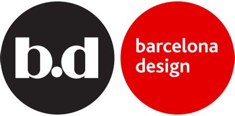 b d bd barcelona design