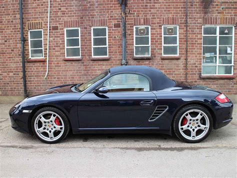 free service manuals online 1999 porsche boxster parking system service manual car owners manuals free downloads 2005 porsche boxster head up display
