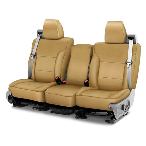 leatherette seat upholstery saddleman 174 chevy silverado 2006 leatherette seat covers