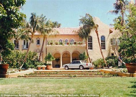 paul tudor jones house paul tudor jones buys 71m florida home after slamming