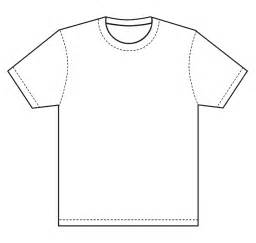 T Shirt Design Templates Free by T Shirt Template Design T Shirt Template This Is Great