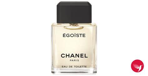 Parfum Chanel Egoiste egoiste chanel cologne a fragrance for 1990