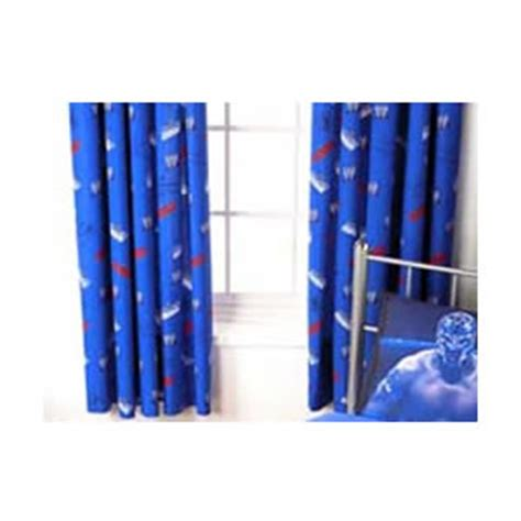 66 inch drop curtains wwe curtains 72 inch drop review compare prices buy