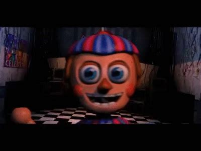 freddy gif find & share on giphy