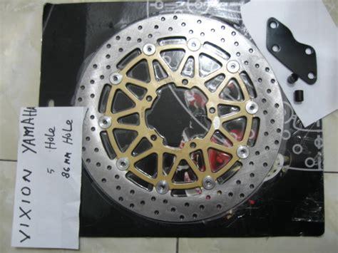Kunci Kontak Tutup Tangki Kunci Bagasi Vixion 2011 Nego piring cakram yamaha vixion category piring cakram accesories nitto motor accessories