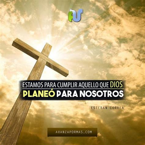 imagenes cristianas de amor para whatsapp imagenes cristianas para whatsapp gratis 2017 avanza por m 225 s
