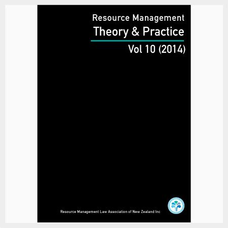 theory test layout 2014 rm theory practice vol 10 2014 rmla