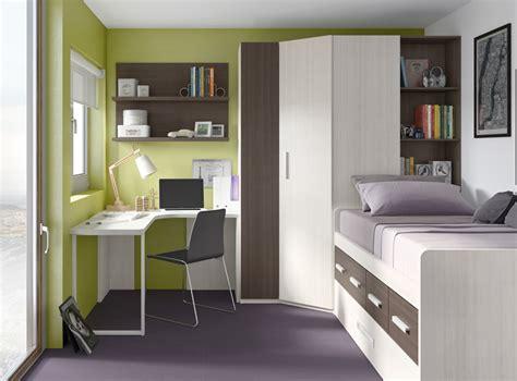 iluminacion habitacion juvenil c 243 mo iluminar la casa con aciertoblog de decoraci 243 n de