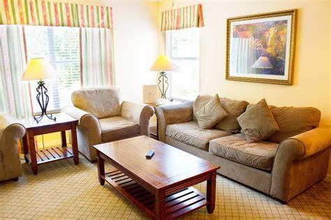 summer bay resort clermont fl  discounts
