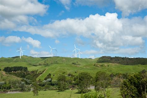 genesis energy nz contact genesis energy wins approval for new zealand s largest